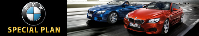 BMW オーディオ施行
